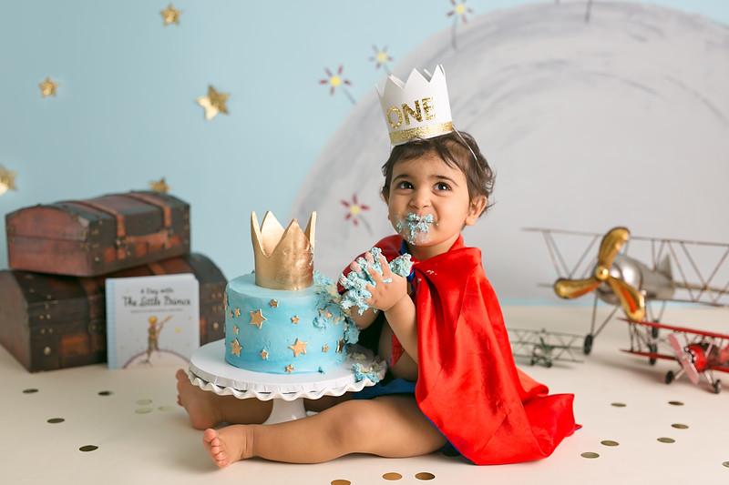 jeet cake smash edited-7-3.jpg