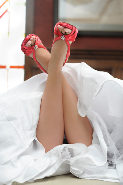 bridals_50.jpg