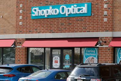 051321 Shopko (MA)