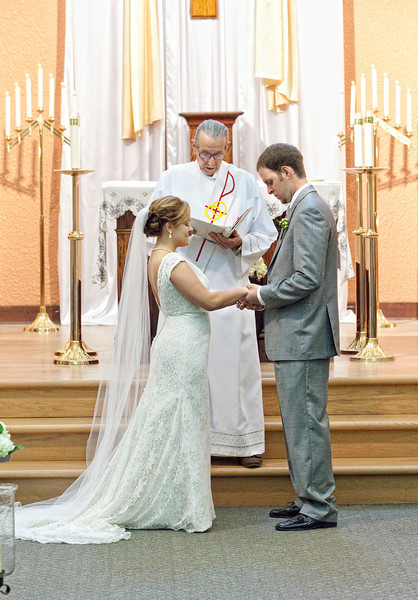 Bride and Groom at altar.jpg