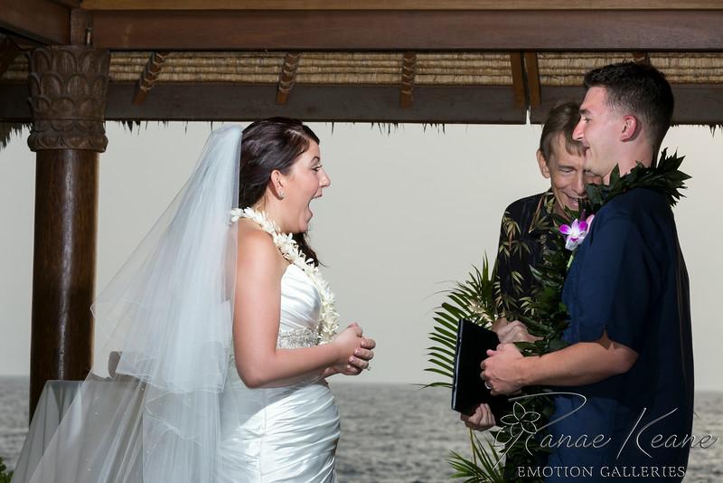 152__Hawaii_Destination_Wedding_Photographer_Ranae_Keane_www.EmotionGalleries.com__140705.jpg
