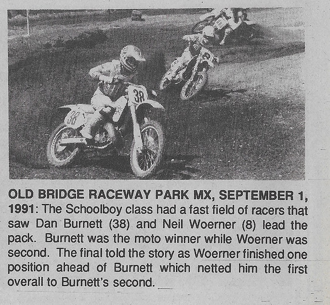 burnett_woerner_racewaynews_1991_085.JPEG