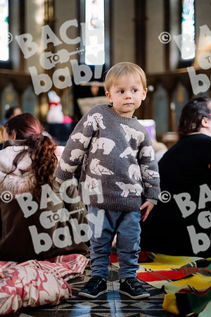 © Bach to Baby 2019_Alejandro Tamagno_Victoria park_2019-12-18 003.jpg