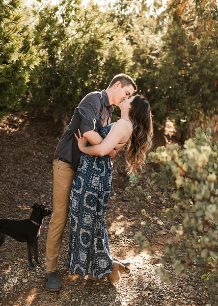 Alexandria Vail Photography Shaver Lake Engagement Mat + Deanna235.jpg