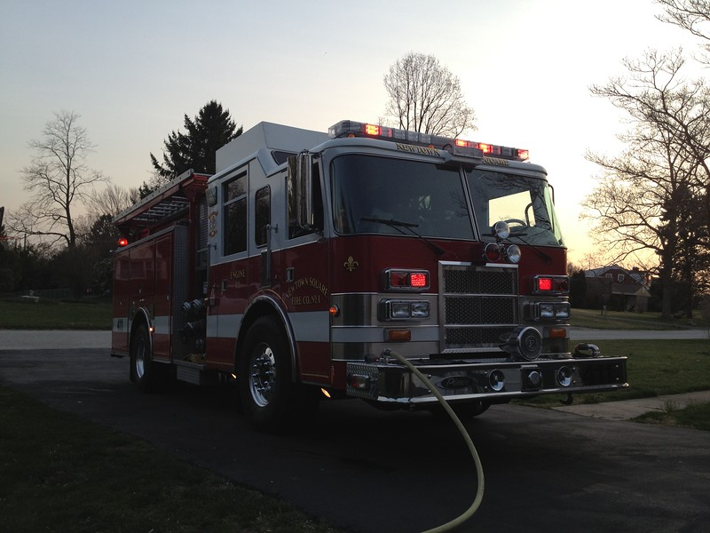 Newtown Square Fire Company (121).JPG