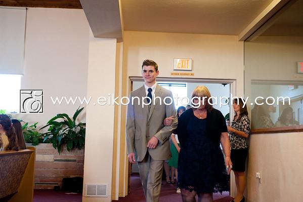 Bathel Wedding