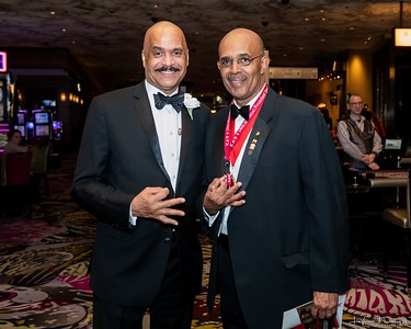 2020 National Founders Day_ Grand Polemarch Images