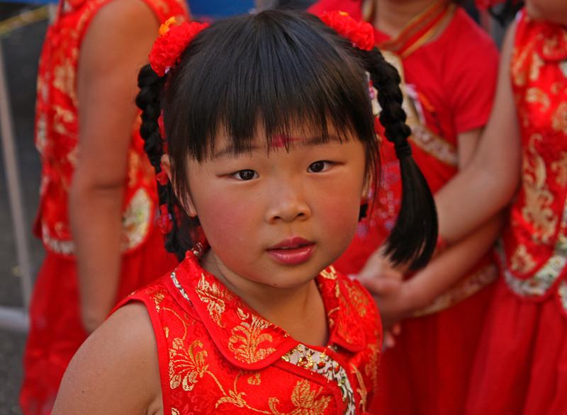 littlegirlbraidscloseportraitflick1600.jpg