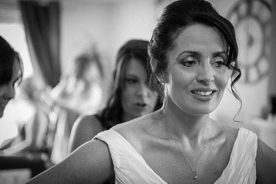 Bexhill Wedding Photographer at Crockstead Farm Hotel East Sussex