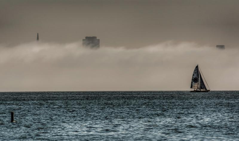 san-francisco-fog -A.jpg