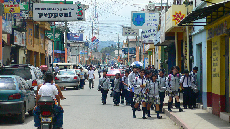 Guatemala 2010  057.jpg