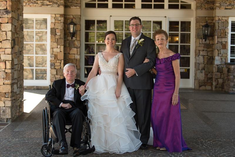 Cass and Jared Wedding Day-281.jpg