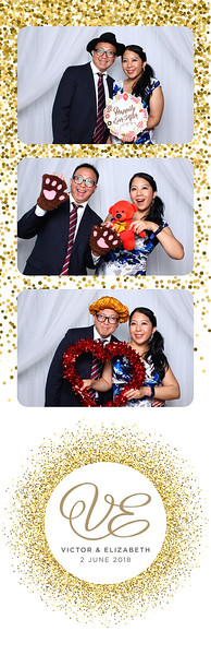 Vivid-with-Love-Wedding-of-Victor-&-Elizabeth-08.jpg
