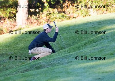 Nauset B V Golf 10_18_17