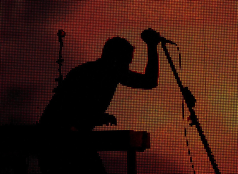 Nine Inch Nails Amsterdam 27-05-14 (108).jpg