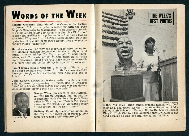 Jet Magazine May 30 1968_015.jpg