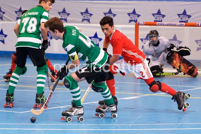 17-10-07_EurockeyU17_Benfica-Sporting22.jpg