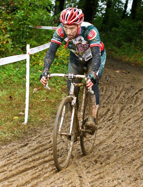 Granogue Cyclocross Wilmington Delaware-03869