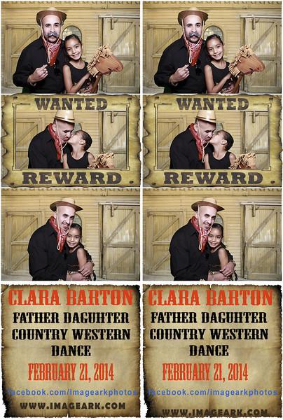 Clara Barton Dance 44.jpg
