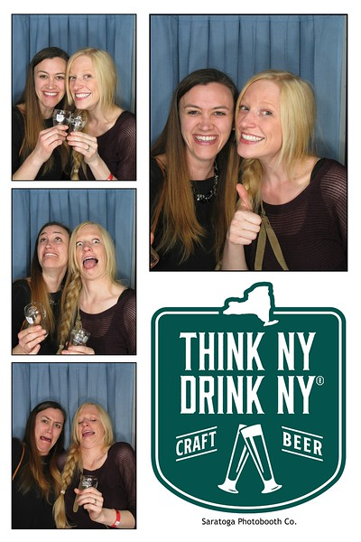 NY Craft Brewers Festival