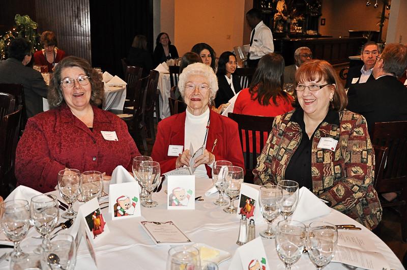Susan Freeman, Dorothy Brown & Deborah Fout.jpg