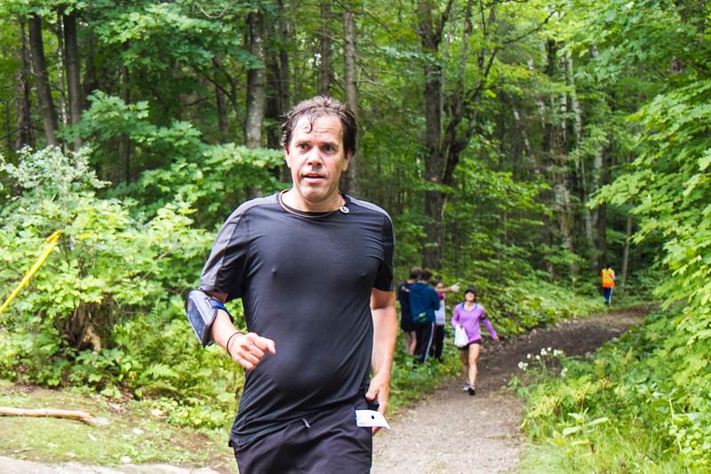 10k:13m race - 264.jpg