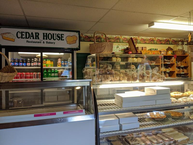 Cape Breton Baddeck Cedar House Bakery.jpg