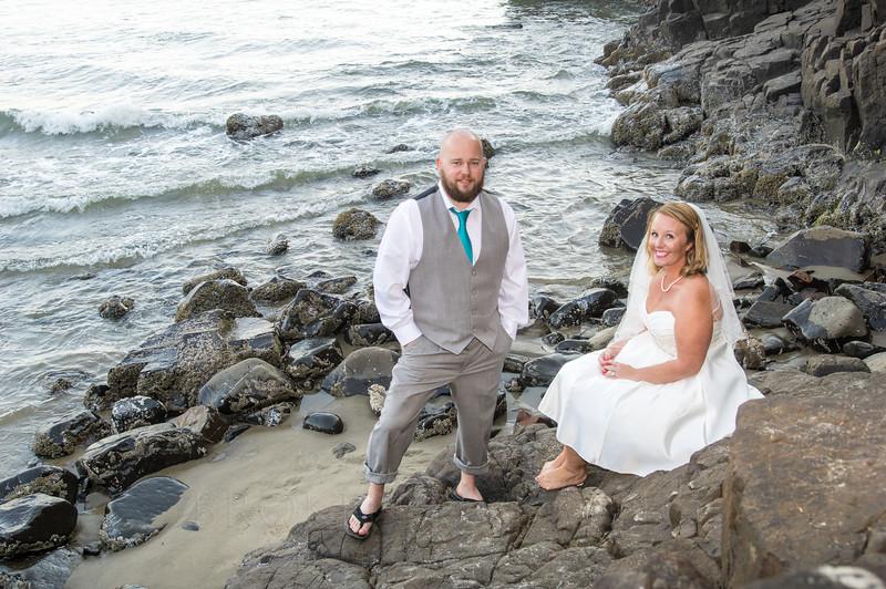 131-Mandi-Dennis-Wedding-BrokenBanjo