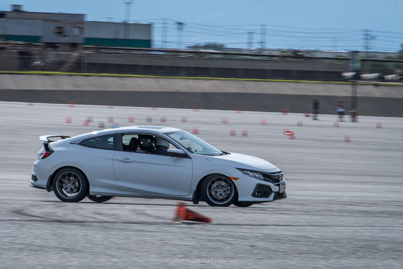 2019-11-30 calclub autox school-172.jpg