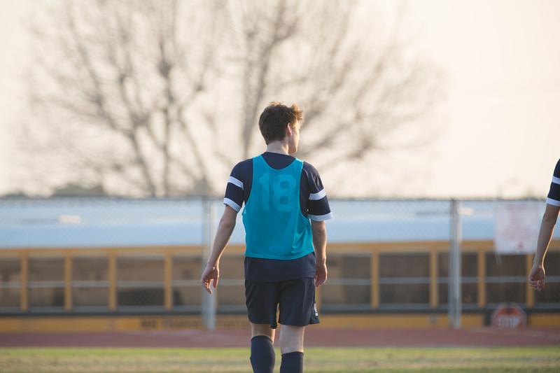 Nick Soccer Senior Year-35.jpg