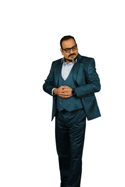 Dr Prem Jagyasi PSR PNG40.png