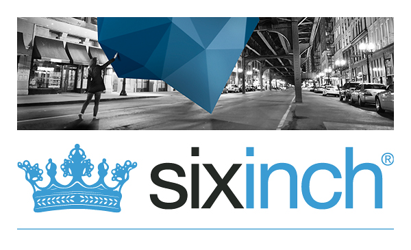 SIXINCH-Email-Header-Wabash-600x365px.png