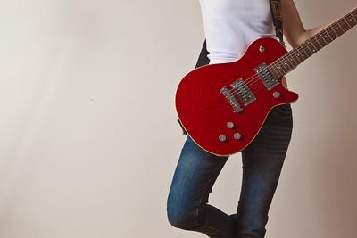 Tam/Guitar 2010