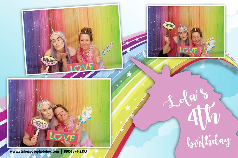 Lola's_4th_bday_Prints (32).jpg