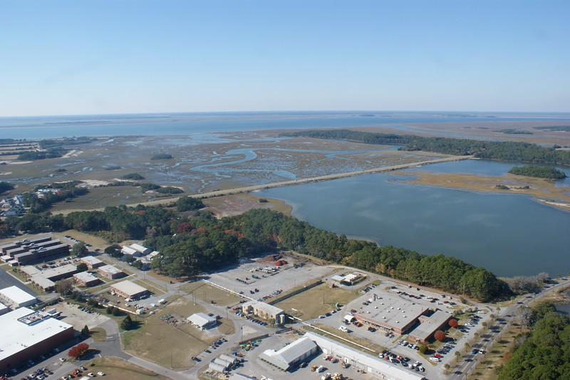 Charleston Helicopter 486.jpg
