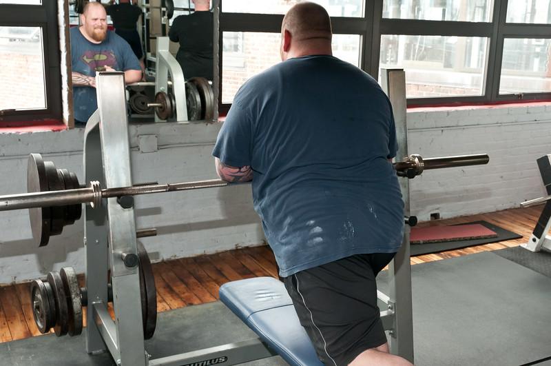 TPS Training Day 3-19-2011_ERF1999.jpg
