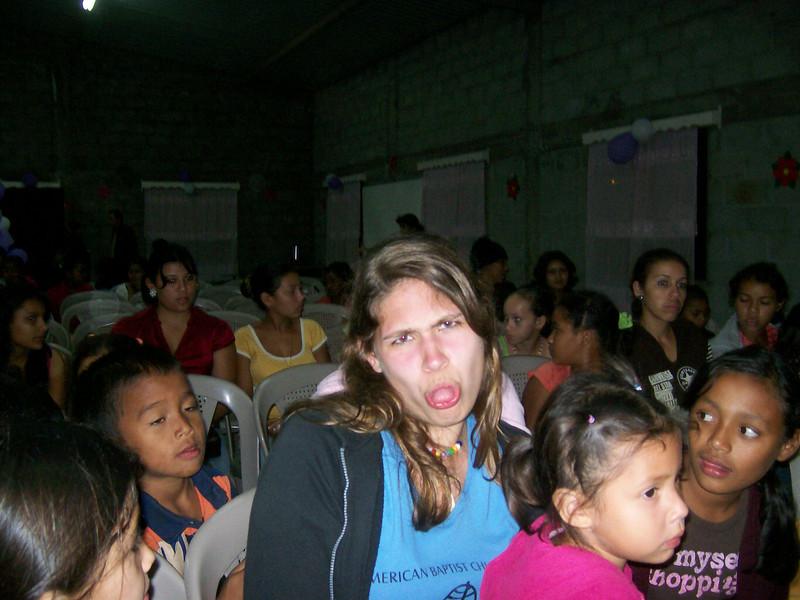 Honduras '09 048.jpg