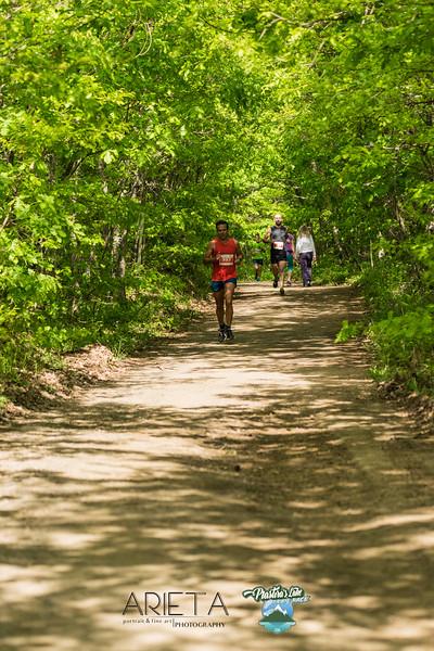 Plastiras Lake Trail Race 2018-Dromeis 10km-187.jpg