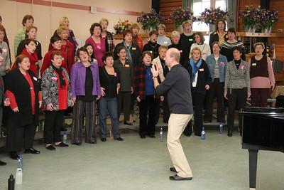 2005-0227 HfHC rehearsal