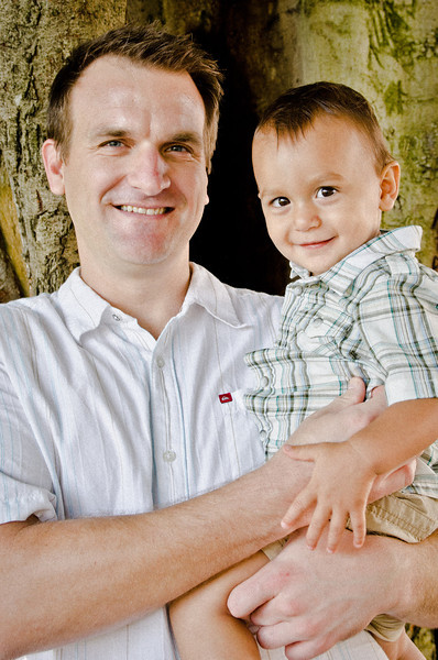 2012 Cowan Family Edits (271).jpg