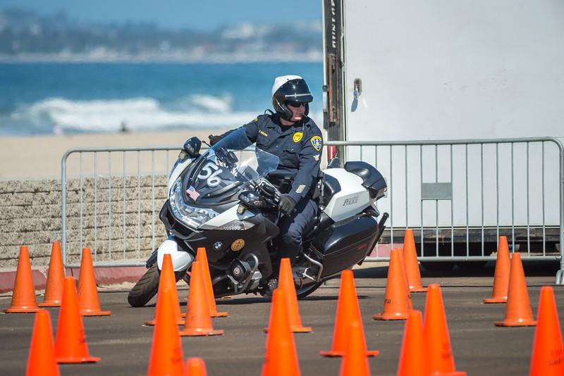 Rider 56-2.jpg