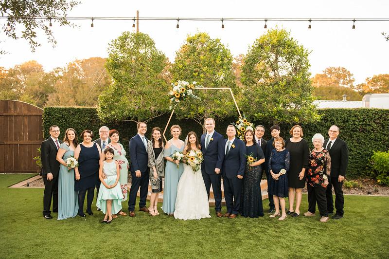 Amy & Phil's Wedding-7768.jpg