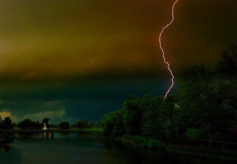 Storm Over Lake Providence.jpg