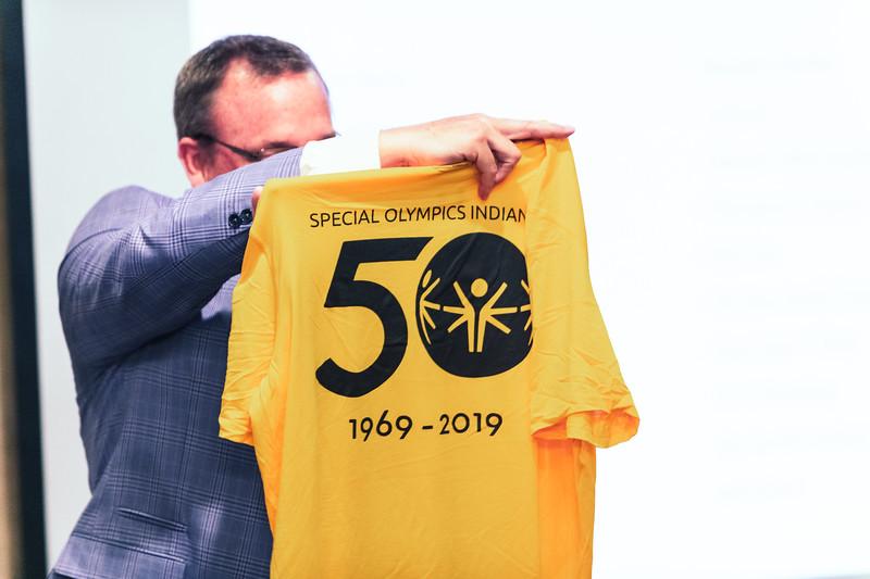 20190607_Special Olympics VIP Reception-2120.jpg