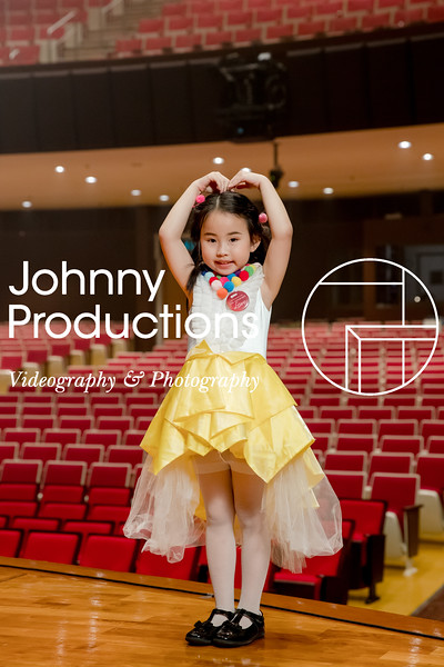 0037_day 2_yellow shield portraits_johnnyproductions.jpg