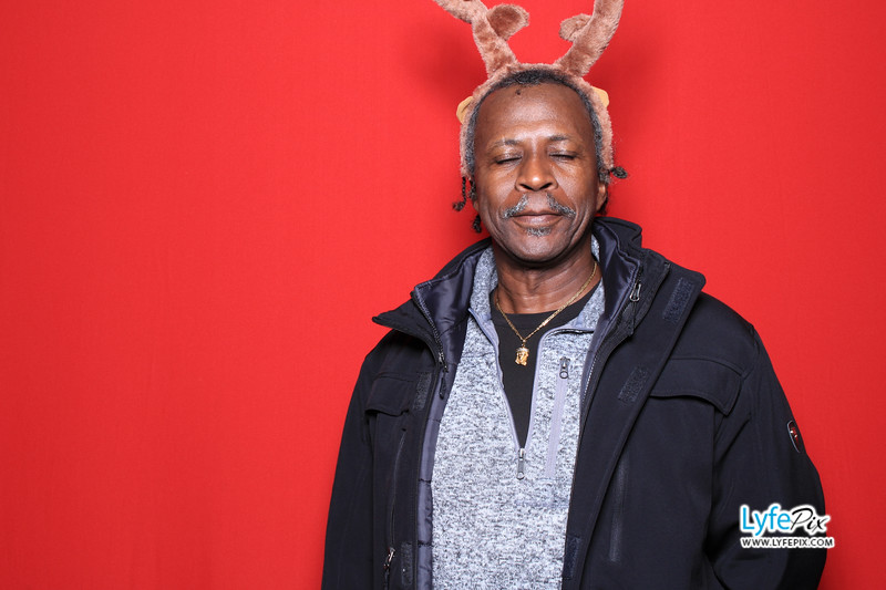 eastern-2018-holiday-party-sterling-virginia-photo-booth-0098.jpg