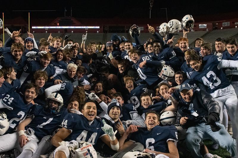 state championship  (52 of 208).jpg