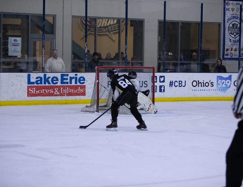 Bruins-275.jpg