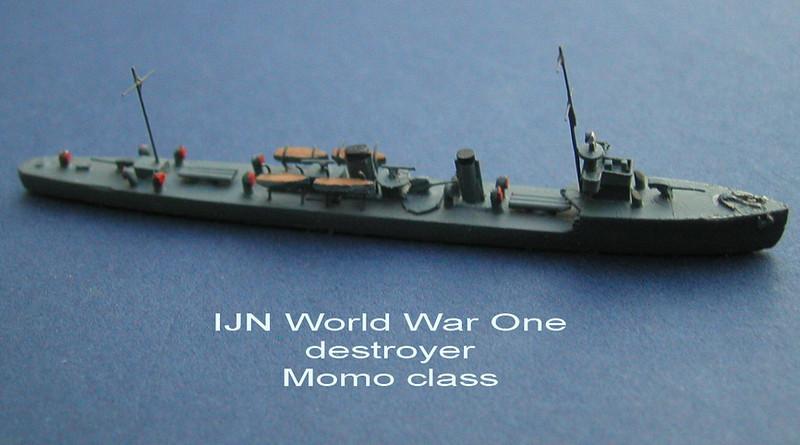 IJN Momo class-02.jpg