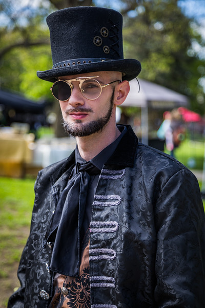 Steam Punk Festival 2019-14.jpg